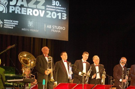 5249025-prerov-academic-jazz-band_denik-1024