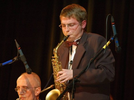 5249031-prerov-academic-jazz-band_denik-1024