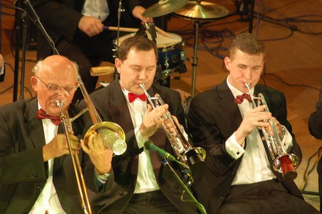 5249040-prerov-academic-jazz-band_denik-1024