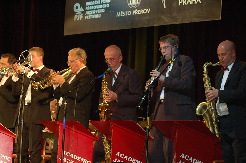 5249033-prerov-academic-jazz-band_denik-1024