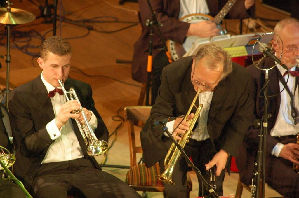 5249039-prerov-academic-jazz-band_denik-1024